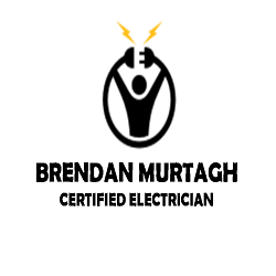 Brendan Murtagh Electrical
