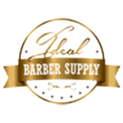 Ideal Barber Supply image 0