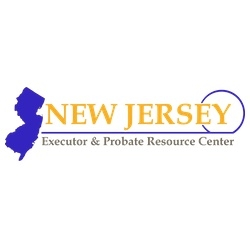image of New Jersey Executor & Probate Resource Center