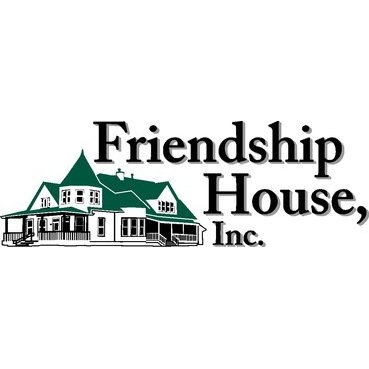 Friendship House image 0