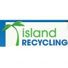 Island Recycling Inc