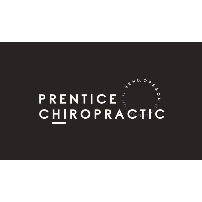 Prentice Chiropractic