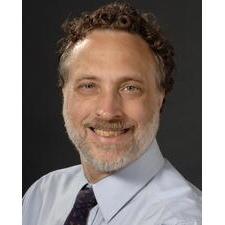 Marc Gordon, MD
