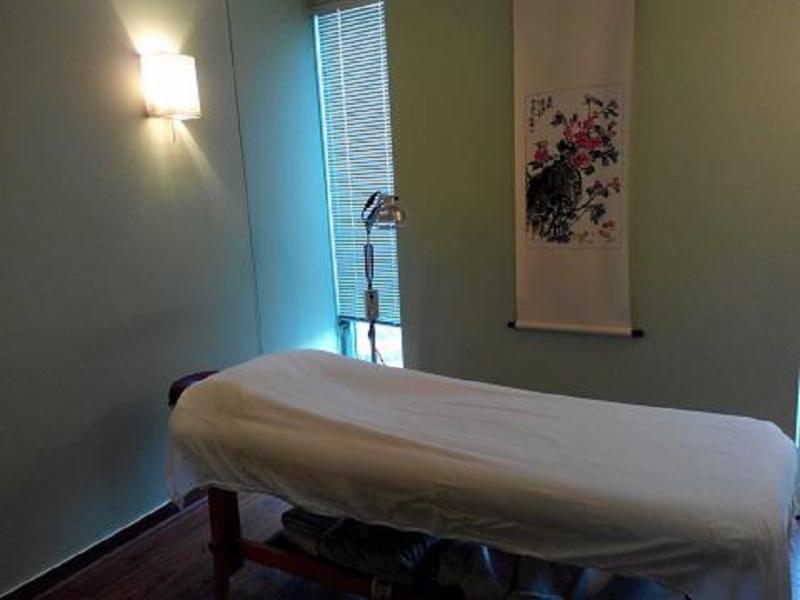 A1 Clinique Chinoise d'Acupuncture Massothérapie et Herbologie de Montréal à Montréal