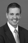 Edward Jones - Financial Advisor: Derek Shaw