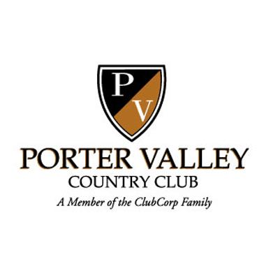 Porter Valley Country Club in Northridge, CA, photo #1
