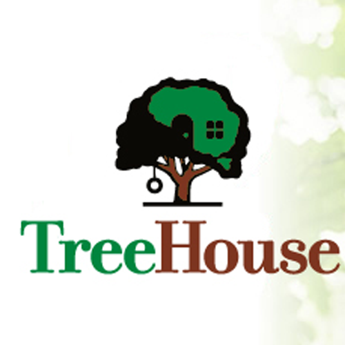 Treehouse Private Brands image 5