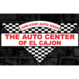 The Auto Center of El Cajon