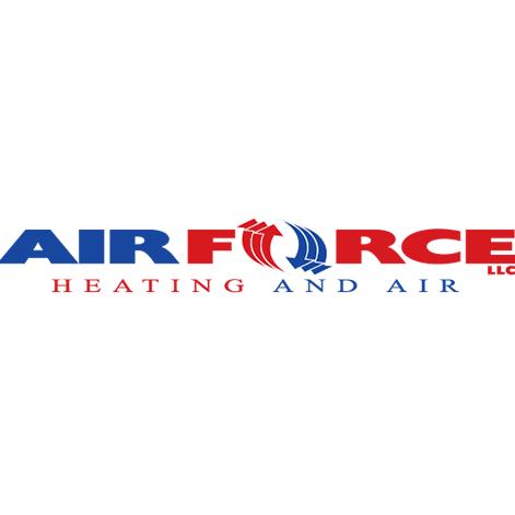 Airforce Heating & Air image 0