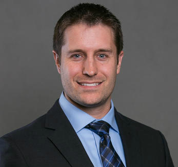 Kevin Klipp: Allstate Insurance image 0