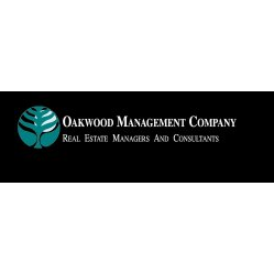 Oakwood Management - Reynoldsburg, OH - Real Estate Agents