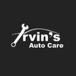 Irvin's Auto Care