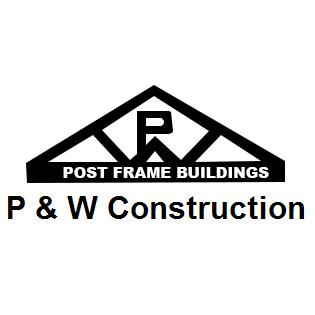 P & W Construction image 8