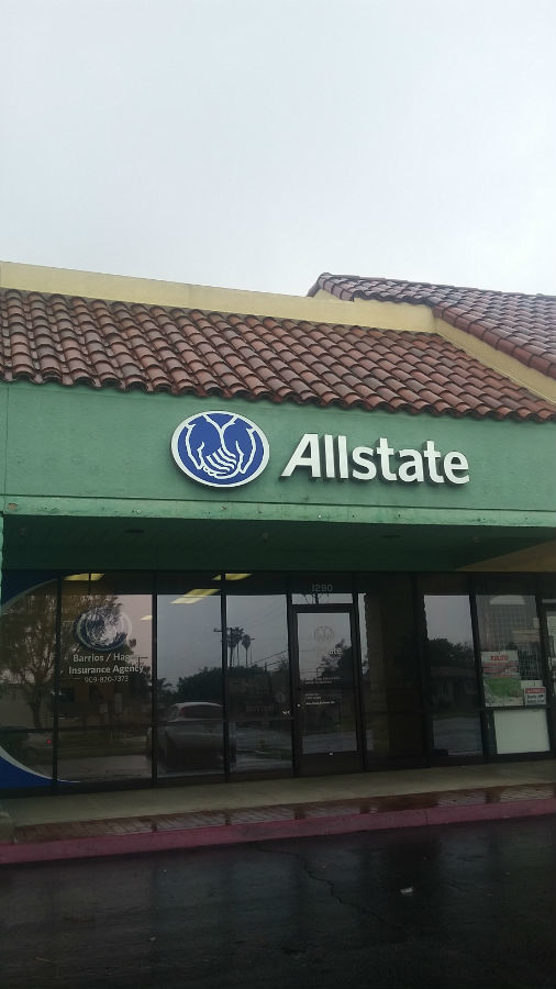Allstate Insurance Agent: Peter Barrios image 3