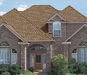 Hoosier Contractors, LLC image 11