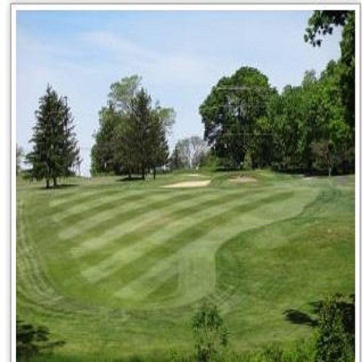 Westover Country Club image 1