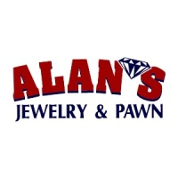 Alan's Jewelry & Pawn
