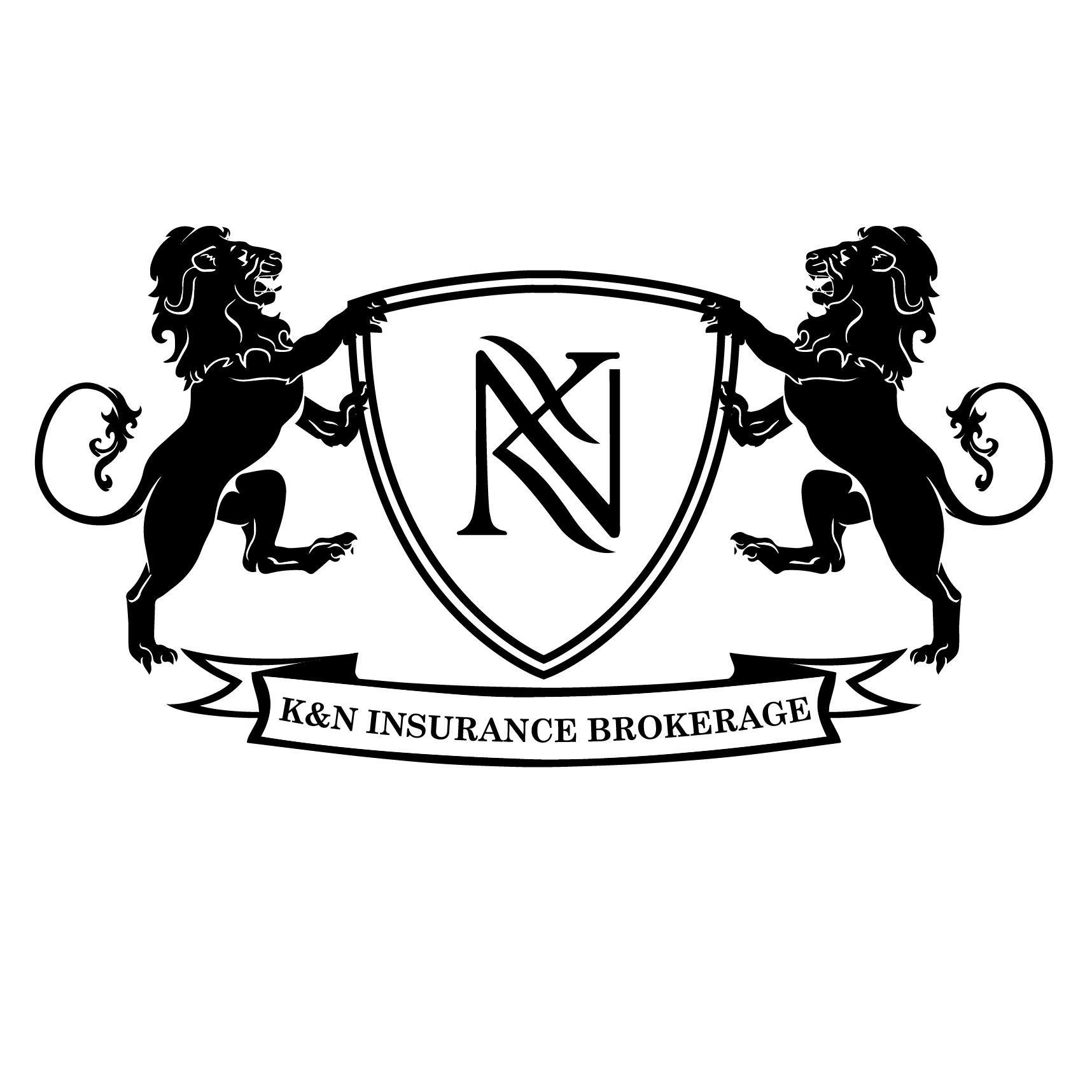 K&N INSURANCE BROKERAGE INC