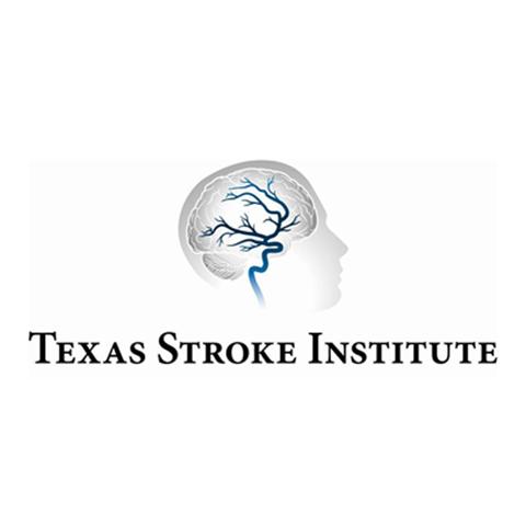 Texas Stroke Institute