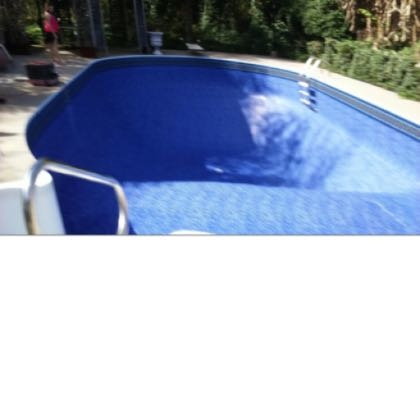 Lazy Day Pool and Spa, Inc. image 78