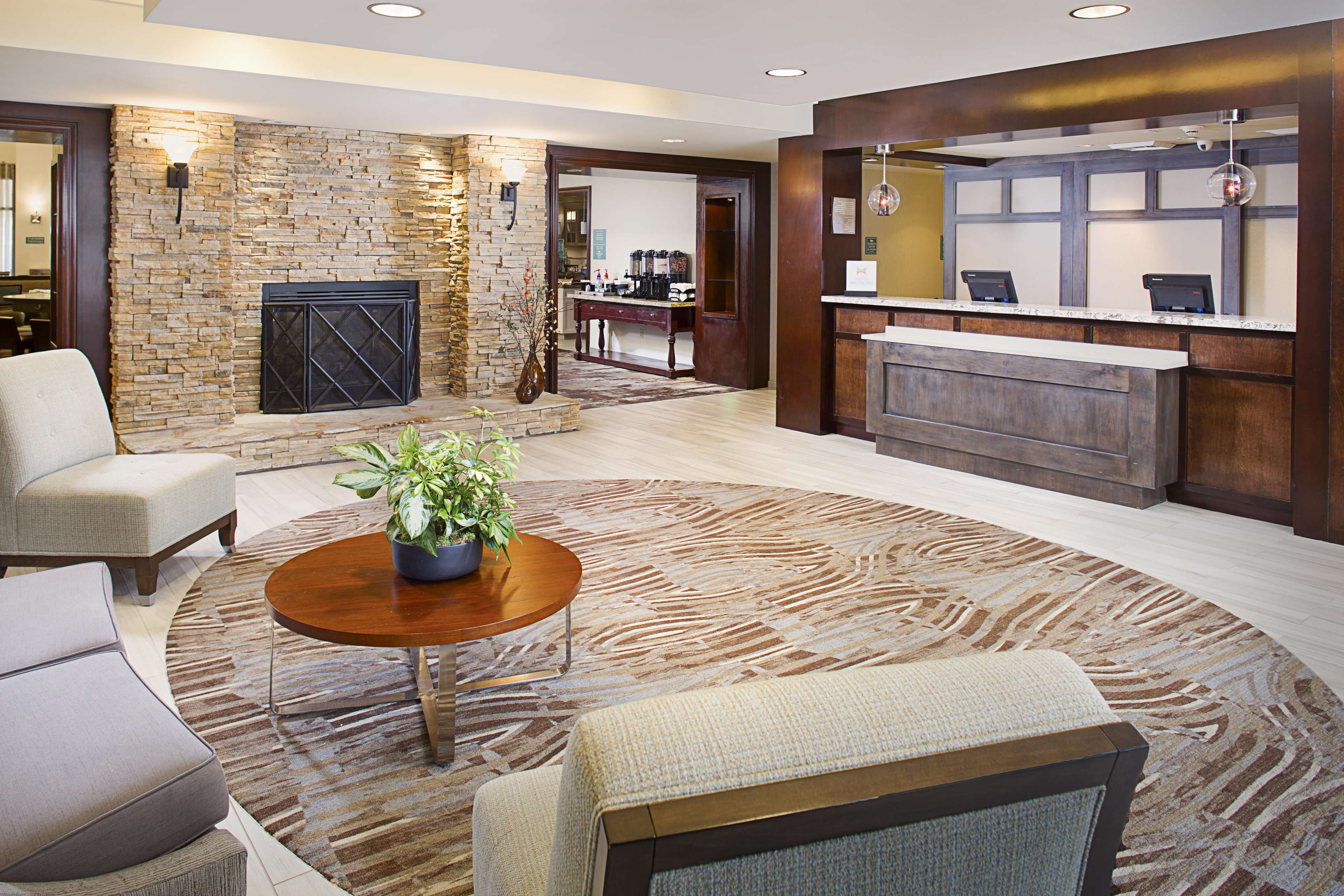 Homewood Suites by Hilton Carlsbad-North San Diego County image 2