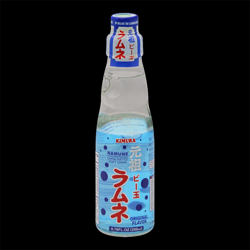 Click to expand image of RAMUNE