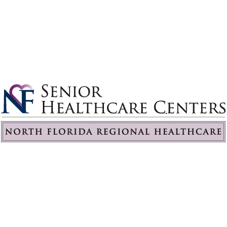 Senior Healthcare Center at Crown Pointe