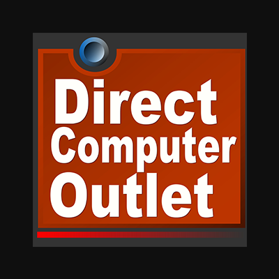 Direct computer outlet in mission ks 66202 citysearch for Bodendirect outlet