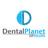 Dental Planet image 1