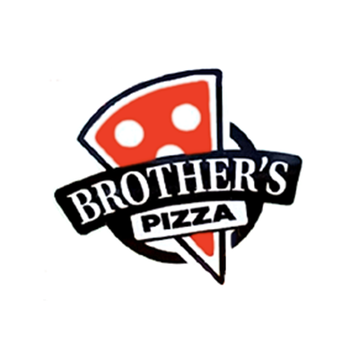Brother's Pizza II