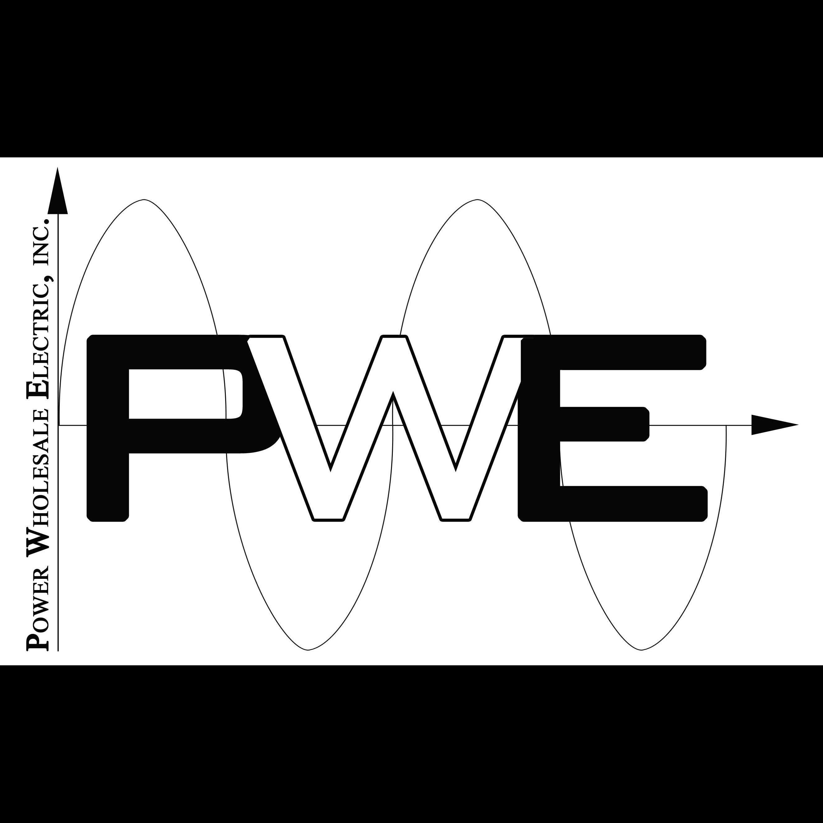 Power Wholesale Electric, Inc.