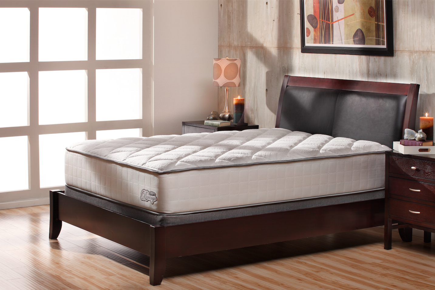 Denver Mattress Company image 5