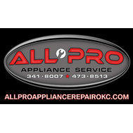 All Pro Appliance Repair Service Oklahoma City