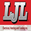 LJL Electrical, Heating & Cooling Inc image 0