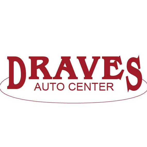 Draves Auto Center image 0