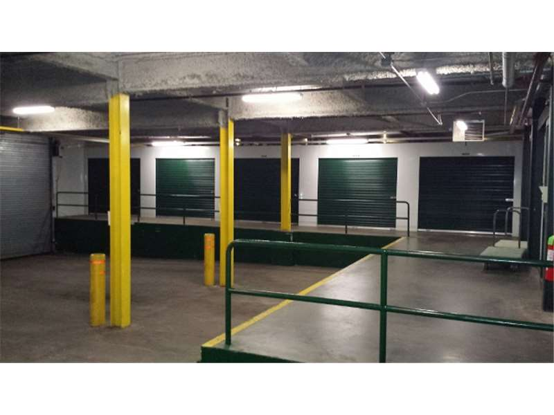 Extra Space Storage In Union Nj 07083 Citysearch