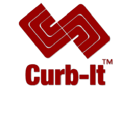 Curb-It