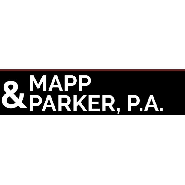 Mapp & Parker, P.A.