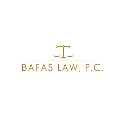 Bafas Law, P.C. - ad image