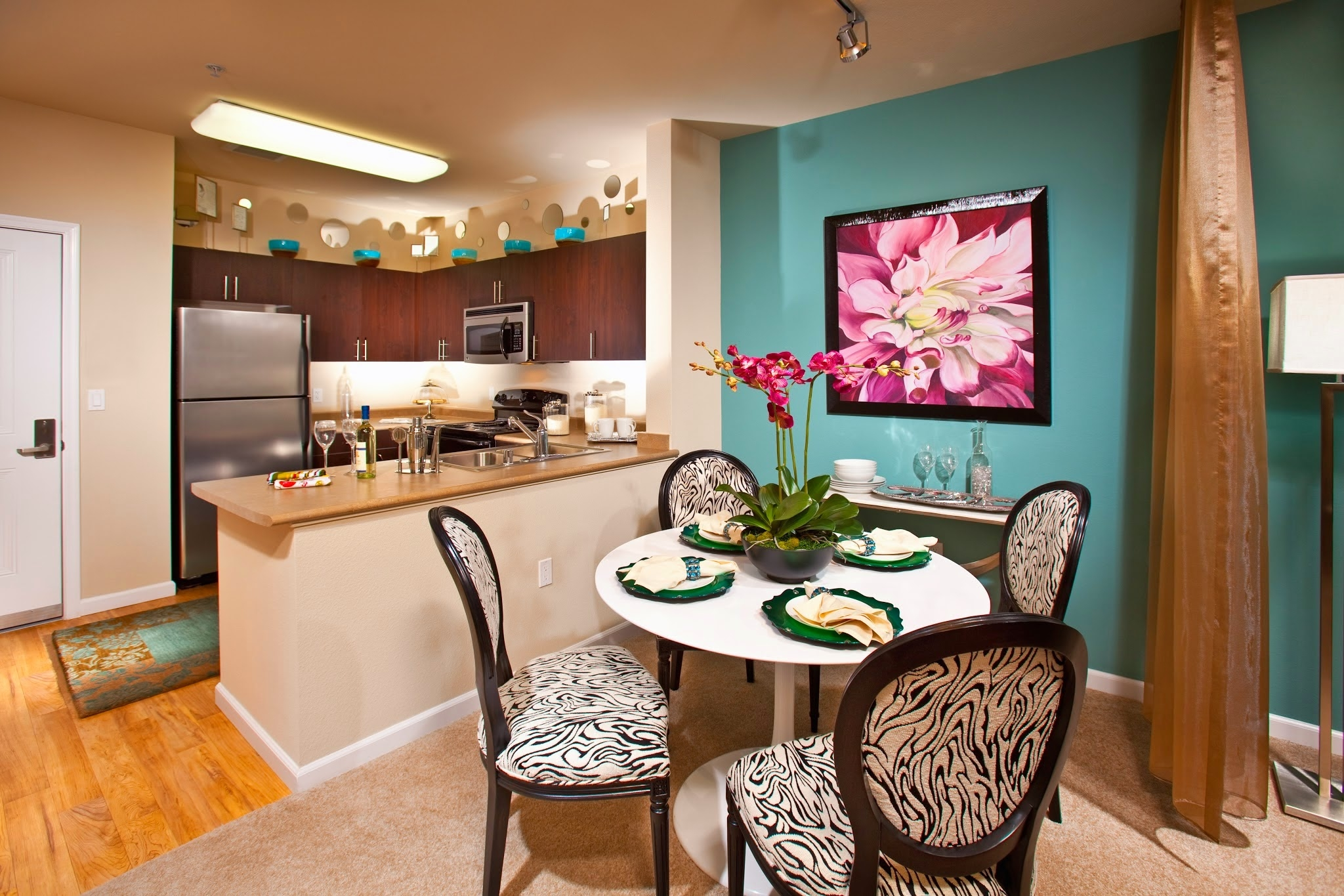 Alterra at Grossmont Trolley Apartments in La Mesa CA 619 675