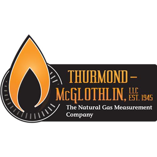 Thurmond - McGlothlin, LLC