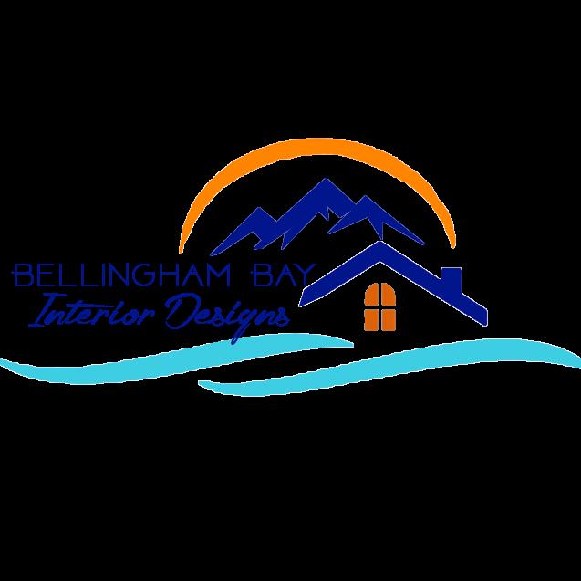 Bellingham Bay Interior Designs