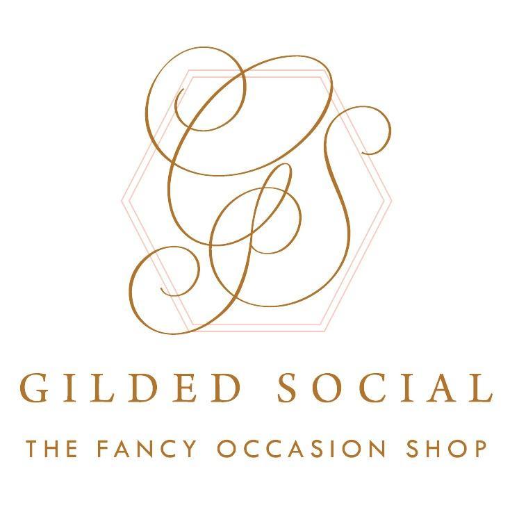 Shop Gilded Social