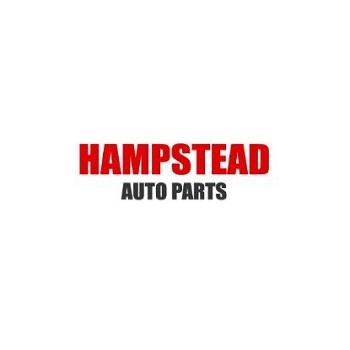 Hampstead Auto Parts image 0