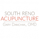 South Reno Acupuncture image 10