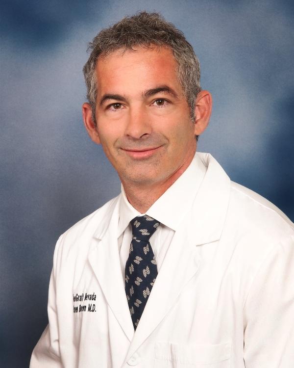 Hair Transplant Vegas image 0
