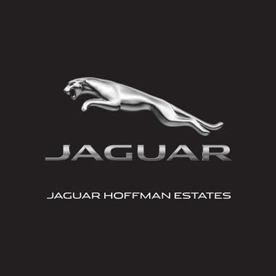 Jaguar Hoffman Estates
