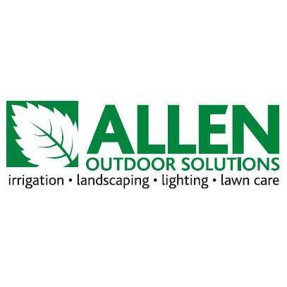 Allen Outdoor Solutions Inc