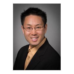 Roland Li, MD
