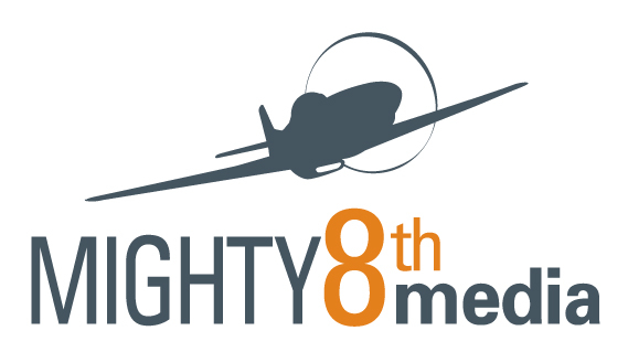 Mighty 8th Media image 4